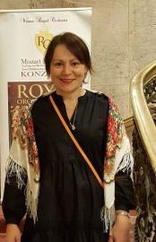 dr hab. Anna Turska-Szewczuk