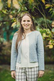 mgr Magdalena Kunat