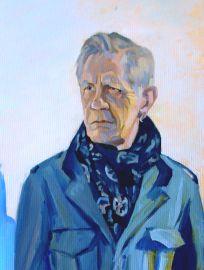 dr hab. Marek Mazanowski