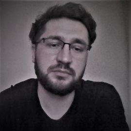 mgr Andrzej Stawicki