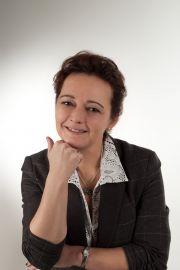 dr hab. Beata Dąbrowska