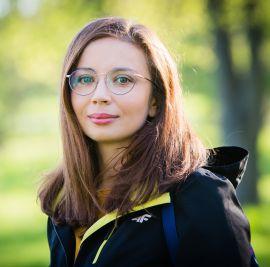 dr Emilia Reszczyńska