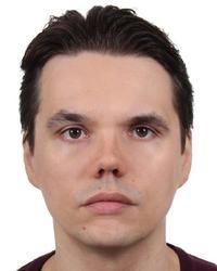 dr Marcin Rządeczka