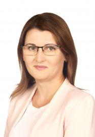 dr Anna Sawa