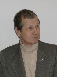 Dr Wiesław Tomasz Grzegorczyk