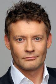 Dr hab. Rafał Krzysztof Ohme