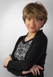 Prof. dr hab. Bożena Grażyna Gładyszewska