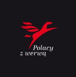 Polacy_z_werwa_LOGO_czarneTlo.jpg