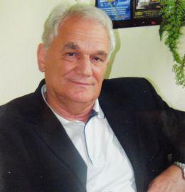 Prof. dr hab. Stanisław  Grabias