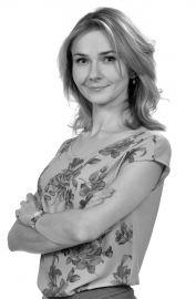 dr Agnieszka Muszczyńska