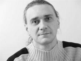 dr hab. Wojciech Cwalina