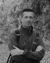 prof. dr hab. Wojciech Zgłobicki