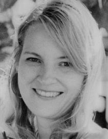 dr Marta Wysocka