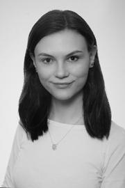 mgr Renata Gogol