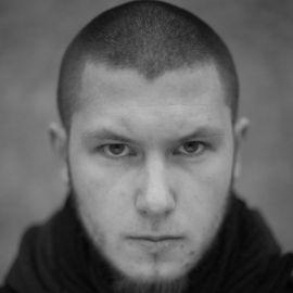 dr Krzysztof Leoniak