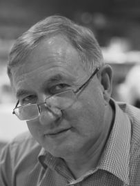prof. dr hab. Ryszard Bera