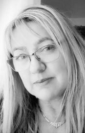 dr hab. Małgorzata Latoch-Zielińska