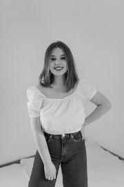 Kateryna Drozdiuk