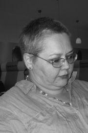 Mgr Jadwiga Kiciak