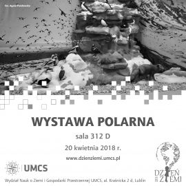 wystawa POLARNA.jpg