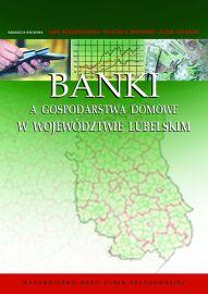 korzeniowska.banki.jpg