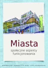 okladka_Miasta_Czajkowska.jpg