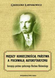 okladka_Lawnikiewicz.jpg