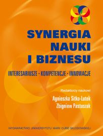 okladka_Syneria_Sitko.jpg