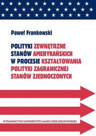 okladka_Polityki_Frankowski.jpg