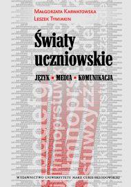 okladka_Swiaty_Karwatowska.jpg