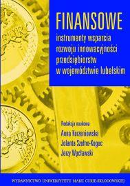 okladka_Instrumenty.jpg