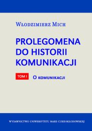 okladka_Prolegomena.jpg