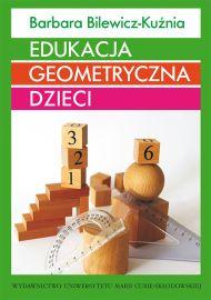 okladka_Geometria_Kuznia.jpg