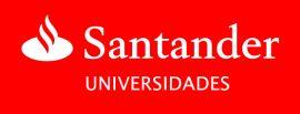 sant_universidades_negativo_rgb.jpg