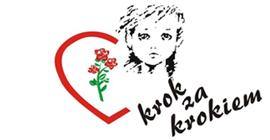 logo krok za krokiem.png