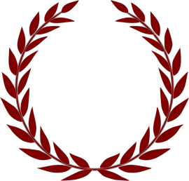 wreath-306711_1280.png