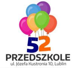 logo P52.JPG