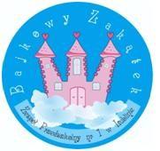 logo ZP1.JPG