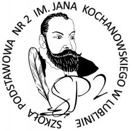 logoSP2.JPG