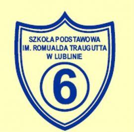 logoSP6.JPG