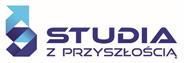 studia z przyszłością_logo_architektura informacji.png