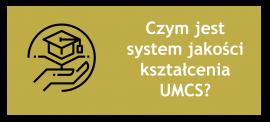 system-jakości-kształcenia-www.png