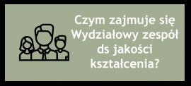 wydziałowy-zespół-www.png