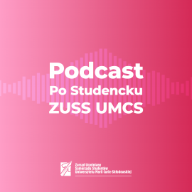 podcast_ZUSS_UMCS_.png