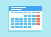 calendar-1763587_1280.png