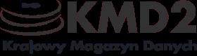 Logo_kmd2_medium.png