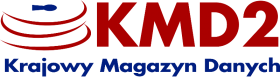 Logo_kmd2_medium.png