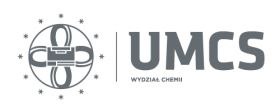 Logotyp_chemia.jpg