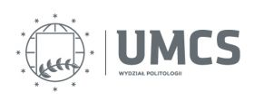logotyp_politologia.jpg