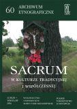 sacrum_adamowski.jpg